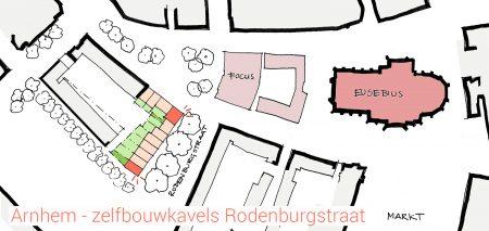rodenburgstraat_mb-a